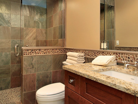 Local remodeling experts about us Local bathroom remodeling